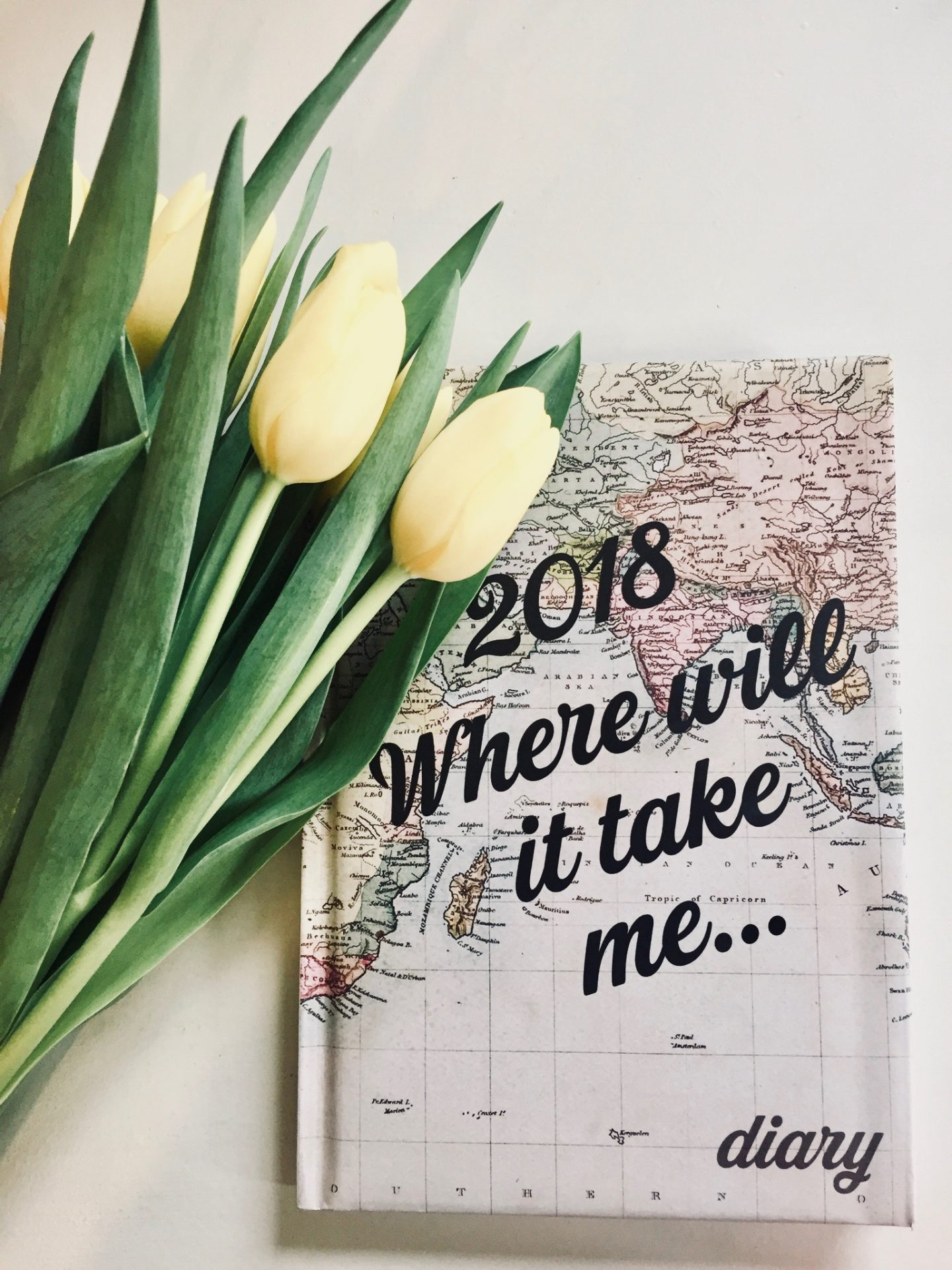 2018 lessons